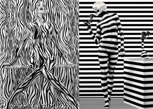 00-Aishti-Prada-Miu-Miu-YSL-Dolce-&-Gabbana-Dior-www-designstack-co