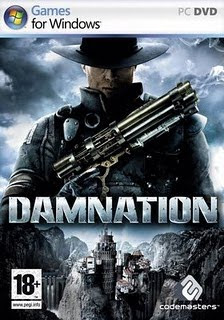 domnation Download   Domnation FullRip   PC   ISO