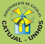 Agrupamento de Escolas de Catujal- Unhos