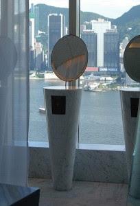 tandas awam,tandas di penisula hotel kowloon