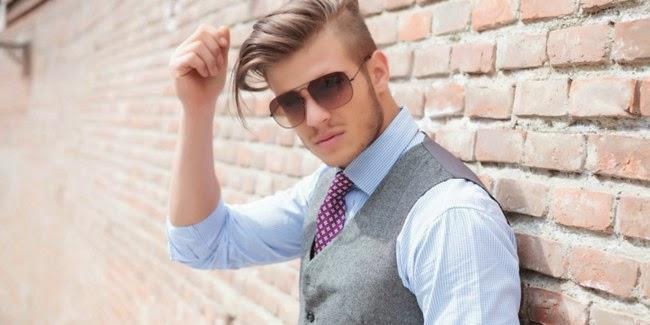 7 Kualitas Pria Sejati Idaman Para Wanita