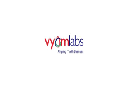 Vyom Labs Offcampus Drive For Freshers 2012,2013,2014,2015 on Nov 2014