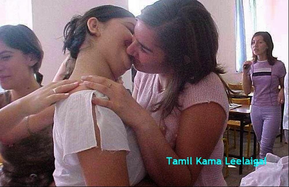 female orgasm sex video tamil sex story