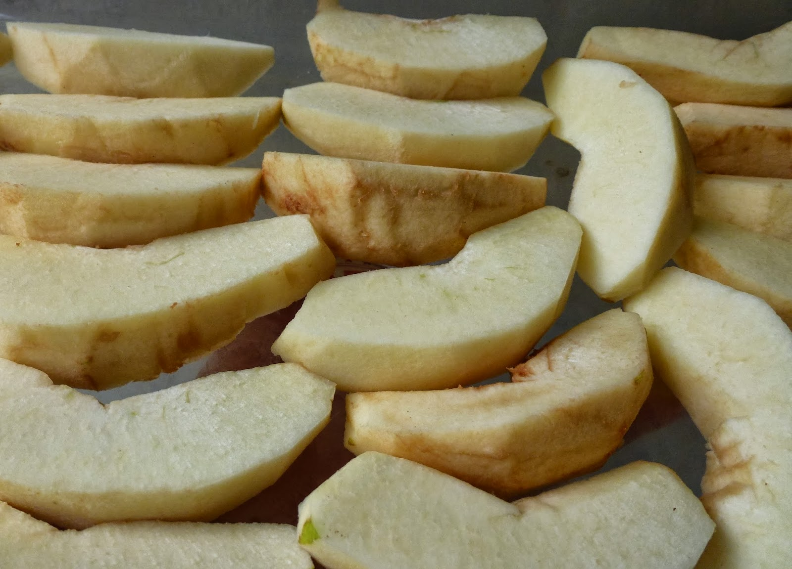 how to cook quince apples