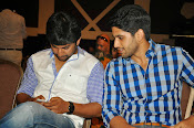Yevade Subramanyam success meet-thumbnail-14