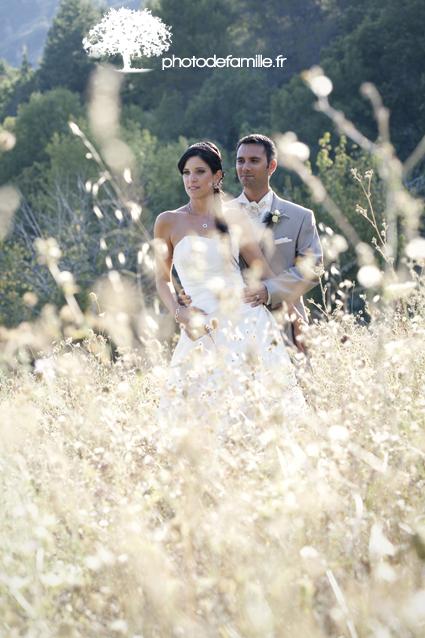photos-de-mariage