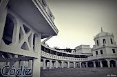 Trabajamos en Cádiz