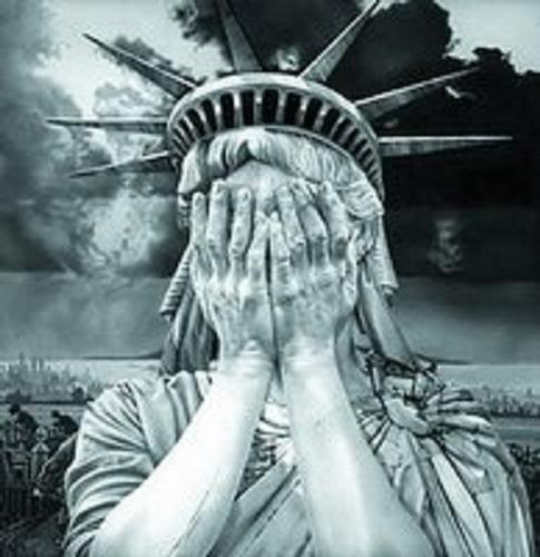 Image: Liberty Facepalm