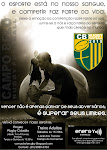 CAMPO BELO RUGBY