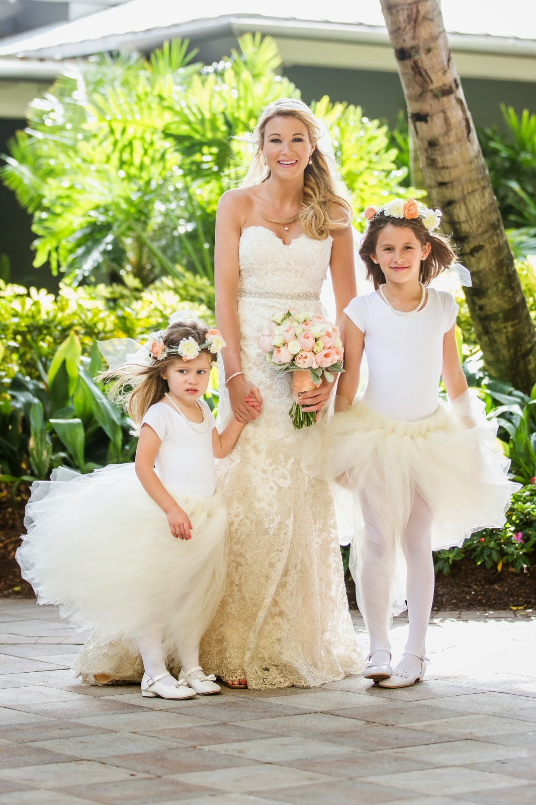 my sister s wedding Amazoncom: my sister's wedding: jazsmin lewis, essence atkins, flex alexander, k d aubert, paul d hannah: movies & tv.