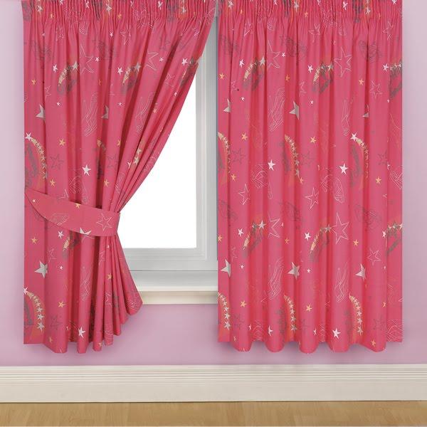 Hacer cortinas en casa imagui - Hacer cortinas en casa ...