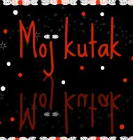 Moj Kutak