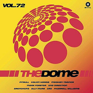 1416442187 the dome vol.72 2014 Download – The Dome Vol.72 (2014)