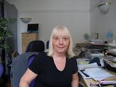 Rosemary Plummer