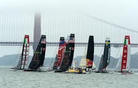http://www.upi.com/News_Photos/Sports/Americas-Cup-World-Series-on-San-Francisco-Bay/7003/