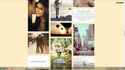 tumblr love (unbendannt)