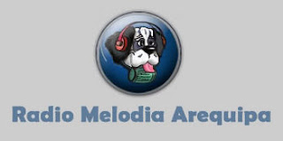 melodia-arequipa