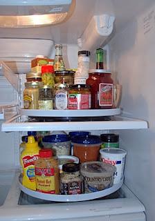 fridgebutler.com