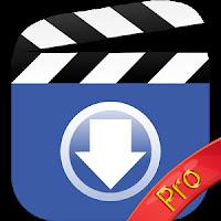 Download Video Downloader for Facebook v1.15 Apk For Android