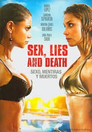 Sex Lies And Death (2011) ταινιες online seires xrysoi greek subs