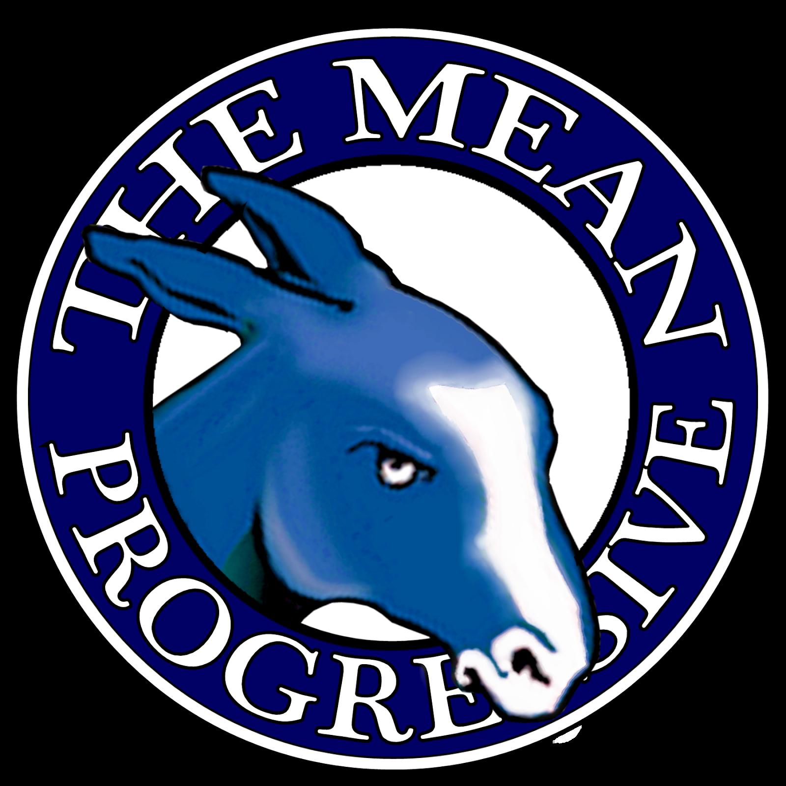 THE MEAN PROGRESSIVE