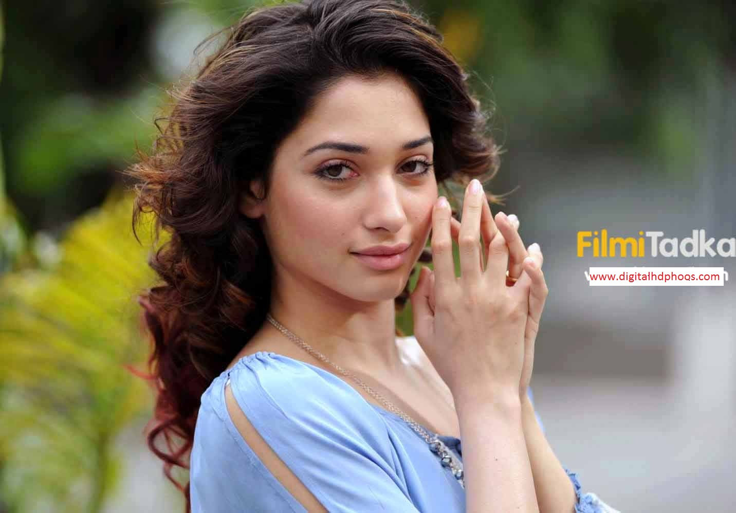 tamanna bhatia digital hd photos