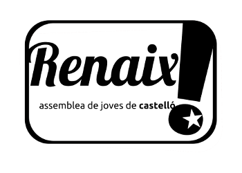 Renaix! | Assemblea de joves de Castelló