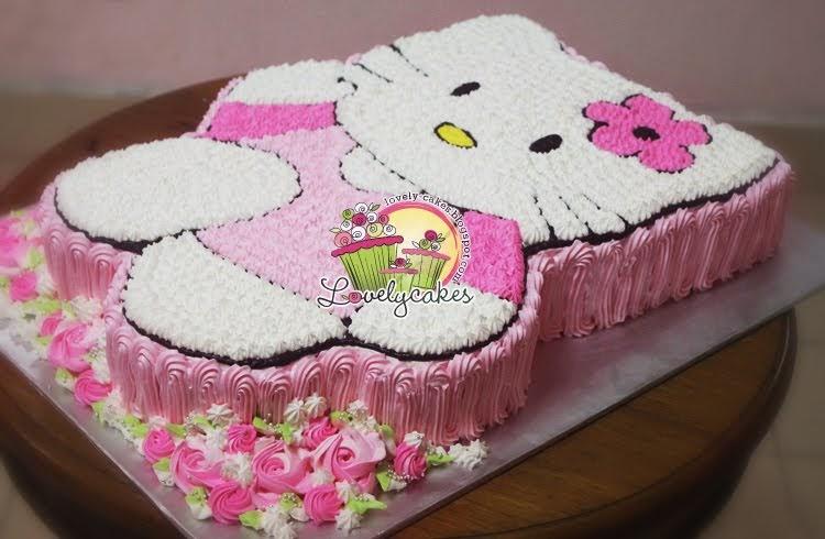 Birthday Cake Ideas For Elderly Lady Birthday Cake And Birthday