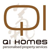 Qi-Homes, Our Community, Our Blog,