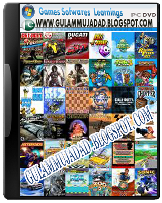 mobile game,mobile games,review,guide