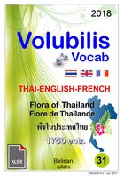 New Volubilis Vocab Lexicon 31 [XLSX]