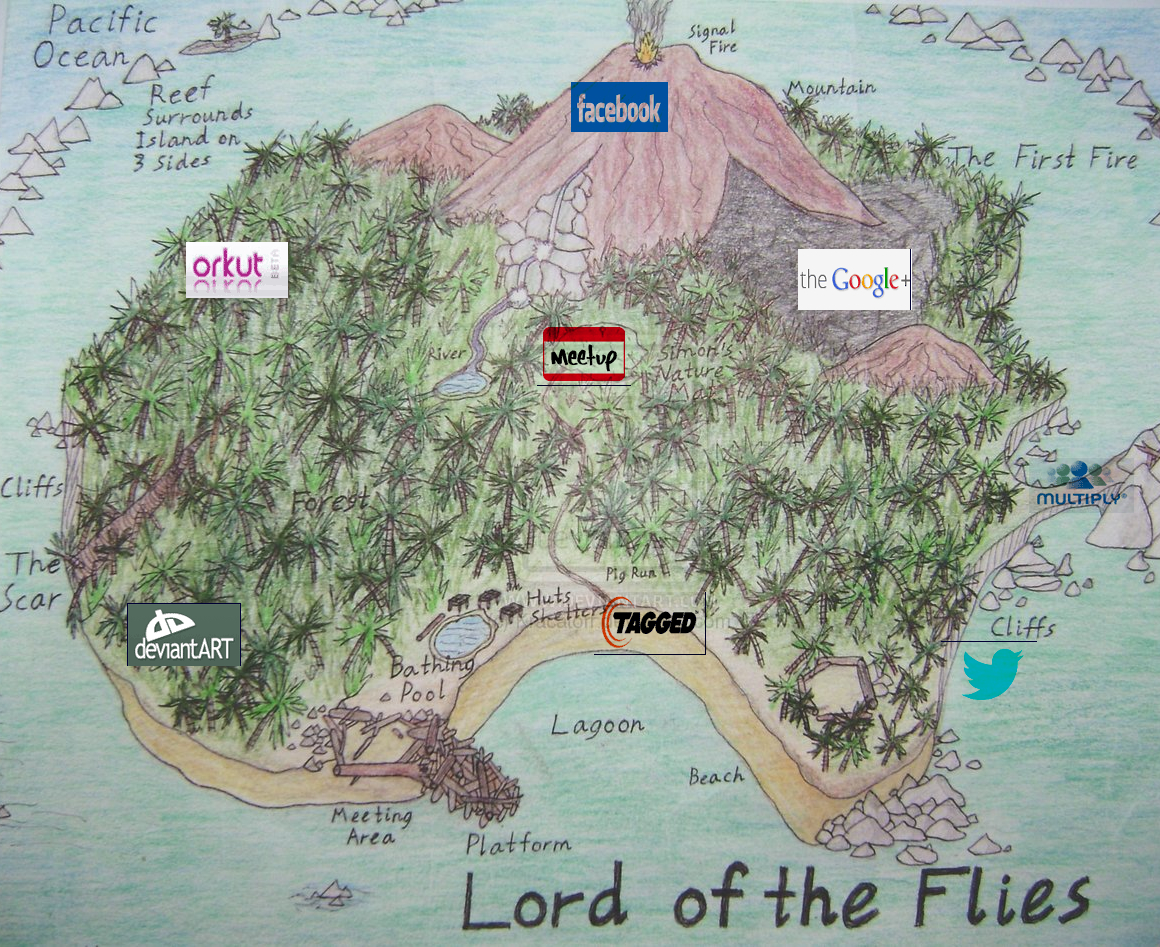 lord of the flies coral island To get started finding lord of the flies coral island, you are right to find our website which has a comprehensive collection of book listed lord of the flies author by william golding and published by penguin at 1959-07-27 with code isbn 9781101158104.