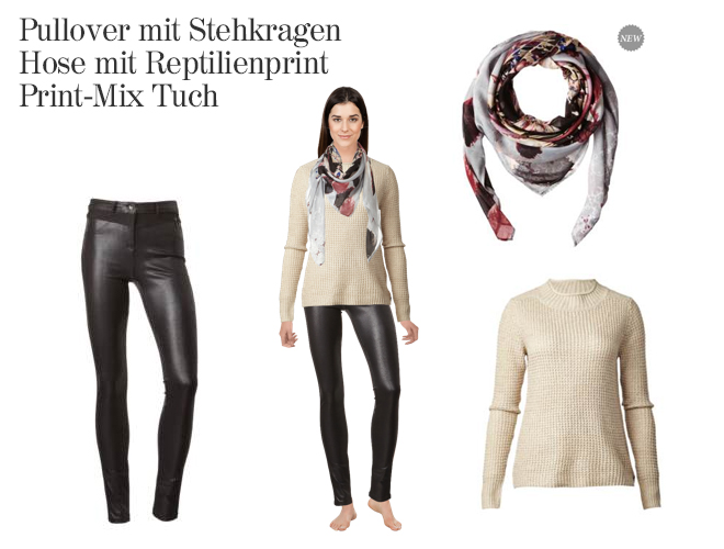 outfit-trend-fashionblogger-cecil-ankleideraum