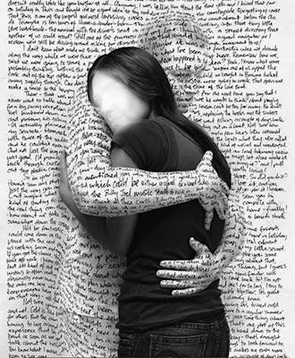 Citas, Pensamientos, Frases de FE