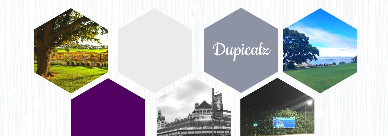 Dupicalz
