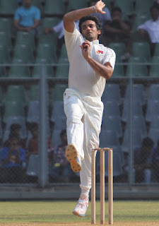 Zaheer-Khan-Mumbai-Ranji-Trophy-2013-14