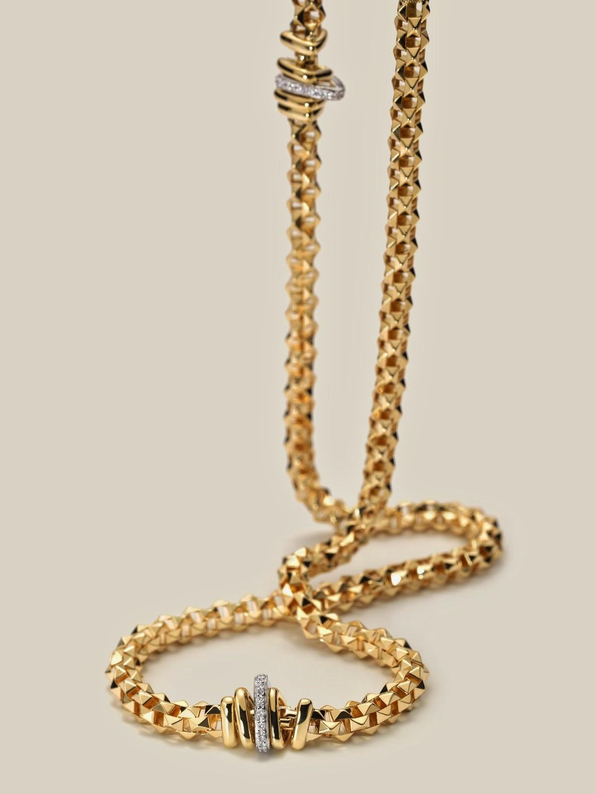 Fiere sagre ed esposizioni la primavera di fope for Paris vendome gioielli