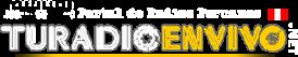 ESCUCHAR RADIO EN VIVO ONLINE POR INTERNET FM EMISORAS MUSICA SIN COMERCIALES COPA PERÚ 2014