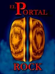 EL PORTAL ROCK