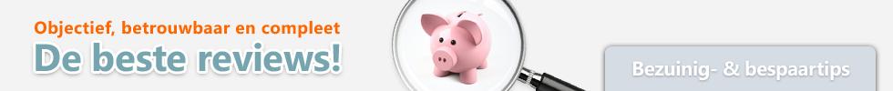 Bezuinig en bespaar tips, voordeel, korting en extra geld verdienen!