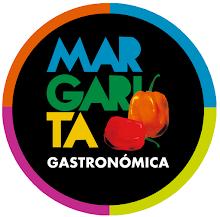 MARGARITA GASTRONOMICA 2017