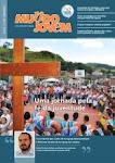 Jornal Mundo Jovem