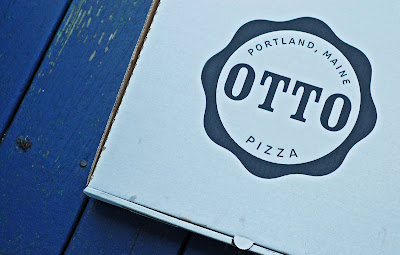 the four seasonings otto pizza. Black Bedroom Furniture Sets. Home Design Ideas