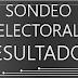 Resultados sondeo electoral de las elecciones generales 2015 de los becarios españoles| 1º trimestre