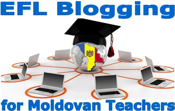 writing creative task ielts topics pdf