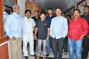 Ram leela team at Sri Mayuri Theater-thumbnail-18