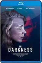 In Darkness (2018) WEB-DL 720p Subtitulados
