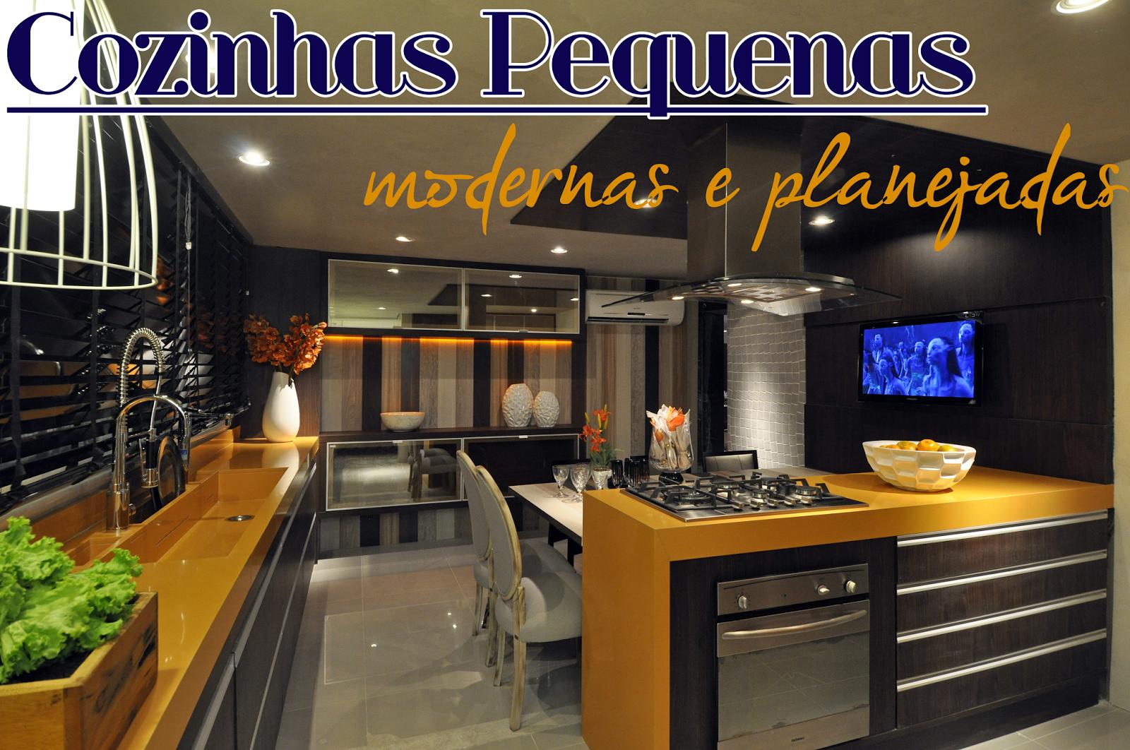 #B67B15  de cozinhas simples decoraçao de cozinhas simples e pequenas 1600x1062 px Decoração De Cozinha Simples_130 Imagens