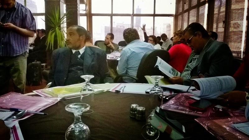الحسينى , الحسينى محمد ,الخوجة,#Egypt , #Cairo , #EgyEducation ,  #Transparency,# ورشة عمل مدرسين من اجل النزاهة ,alhussiny mohamed ,الخوجة,alkoga,#Teachers,#Partners for Integrity In Administration Project ,First Training Workshop,#UNDEF,التعليم , المعلمين,احوال التربية والتعليم , حقوق المعلم والطالب