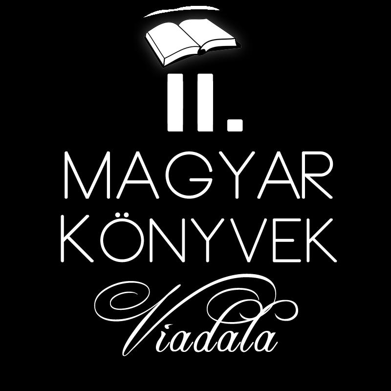 II. Magyar Könyvek Viadala